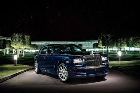 roll royce 2020 rolls royce phantom celestial edition photo gallery autoblog