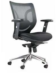 images best seller mesh rolling office chair kb 8901b