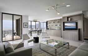 home design ideas for condos condo living room design ideas how to decorate a condo living room