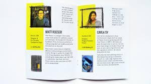 visual communication design massey book design conference laya rose art
