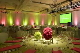 wedding designer the science of wedding design rene designs