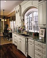 custom kitchen cabinets ta home a p custom kitchens philadelphia pa