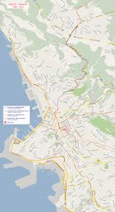 Trieste Italy Map by Related Keywords Suggestions Trieste Italy Beach Long Tail Pc 4