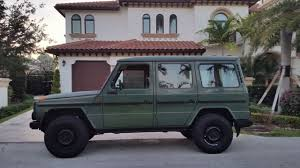 g class mercedes for sale mercedes g class for sale photos technical specifications