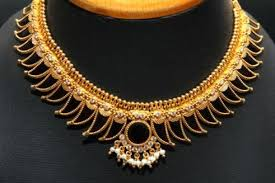varsha jewellery in ernakulam jewellery infomagic