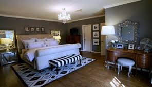 awesome z gallerie bedroom contemporary rugoingmyway us