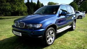2001 bmw x5 4 4 specs 2001 bmw x5 photos and wallpapers trueautosite