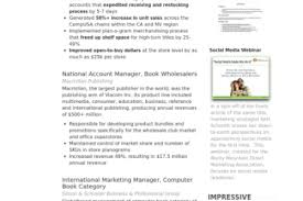 Resume For Spa Manager Spa Manager Resume Examples Reentrycorps