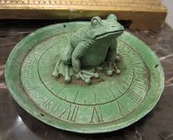 Decorative Frogs 304 Best Friendly Frogs Images On Pinterest Frogs Cute Frogs