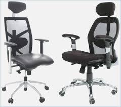 fauteuil de bureau confort chaise bureau confort validcc org