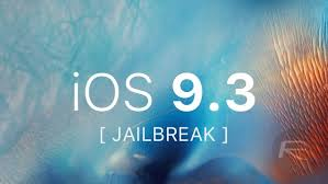 Ios 8 3 Jailbreak by Ios 9 3 X Jailbreak Home Depot For 32 Bit Iphone And Ipad Released