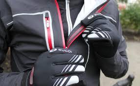 waterproof cycling gear 2 sugoi rse neoshell jacket sugoi rse neoshell s