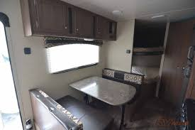 2017 heartland prowler lynx 22lx travel trailer u2013 stock pl17009