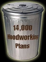 Diy Woodworking Projects Free by Download Wooden Shed Plan Here Http Www Woodendesignplans Com