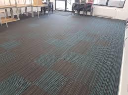 Cheap Laminate Flooring Leeds Sjs Flooring Sjsflooringltd Twitter