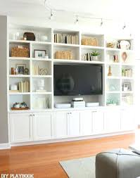 kitchen bookshelf ideas best built ins ideas on kitchen bookshelf for living room ikea