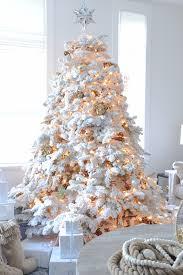 white christmas trees a white christmas monika hibbs