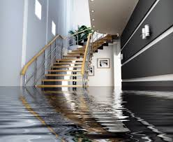 What To Do If Your Basement Floods by Sam Hughes Author At Bluegreen Floor Care