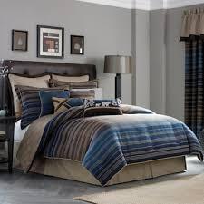 buy suede comforter sets king from bed bath u0026 beyond