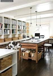 best 25 design studio office ideas on pinterest work spaces