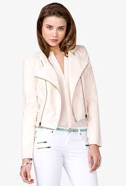 white leather motorcycle jacket 60 best moto jacket images on pinterest moto jacket style and