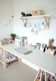 office design creative office space ideas creative home office