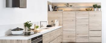 avis cuisines darty avis darty cuisine idées de décoration orrtese com