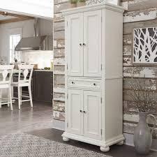 kitchen cabinet storage target dover kitchen pantry white home styles