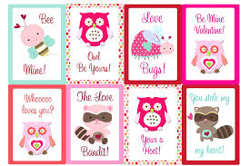 printable stickers valentines printable valentine s day printable stickers