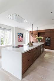 cuisine 15m2 ilot centrale comment concevoir alot cuisine idaes et inspirations avec