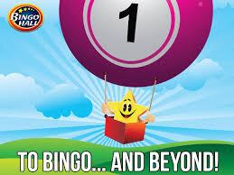 Balloon Memes - 25 best memes images on pinterest meme memes and bingo