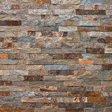 Best 25 Stone Columns Ideas by Best 25 Stone Veneer Ideas On Pinterest Stone Veneer Siding