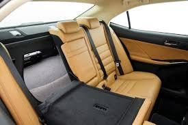 lexus is300h zwart lexus is300h interior u2013 idea di immagine auto