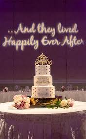 cinderella wedding cake the 25 best cinderella wedding cakes ideas on