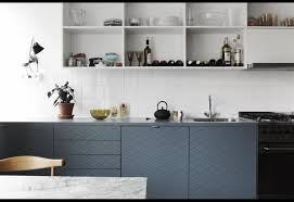 ikea blue grey kitchen cabinets ikea mad about the house