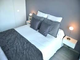 chambre violet et gris chambre violet et gris chambre vintage violette deco chambre adulte