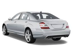 luxury mercedes sedan 2009 mercedes benz s550 mercedes benz luxury sedan review
