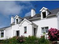 Ireland Bed And Breakfast 138 Ireland Inns B U0026bs And Romantic Hotels