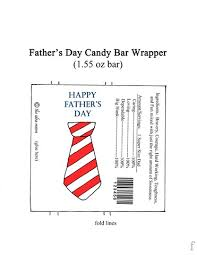 fun and facts with kids father u0027s day craft ideas and free