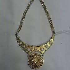 pauline rader necklace 34 pauline rader jewelry pauline rader necklace from