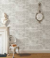 living room 3d wallpaper living room 3d wallpaper suppliers and