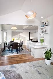 Kitchen Design Boulder by Devil U0027s Thumb Whole Home Remodel Melton Design Build