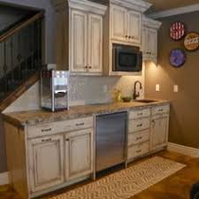 Kitchenette Ideas The Inn At Little Pond Farm U2013 Part One Talk Of The House