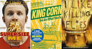 best documentaries the 30 best food documentaries that you can right now