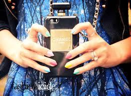 phone cover classy girly gossip grunge iphone