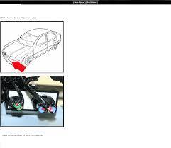 100 vw volkswagen 1998 jetta v6 2 8l wiring diagram audi a4