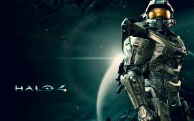 halo wars game wallpapers halo wars 6978138