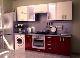 accessories outstanding understanding modular kitchen designs