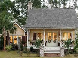 small cottage house plans small cottage house plans with photos modern hd