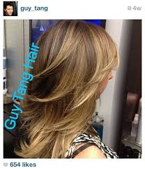 www yayhairstyles com permed 13 best heidi s auburn style images on pinterest make up looks
